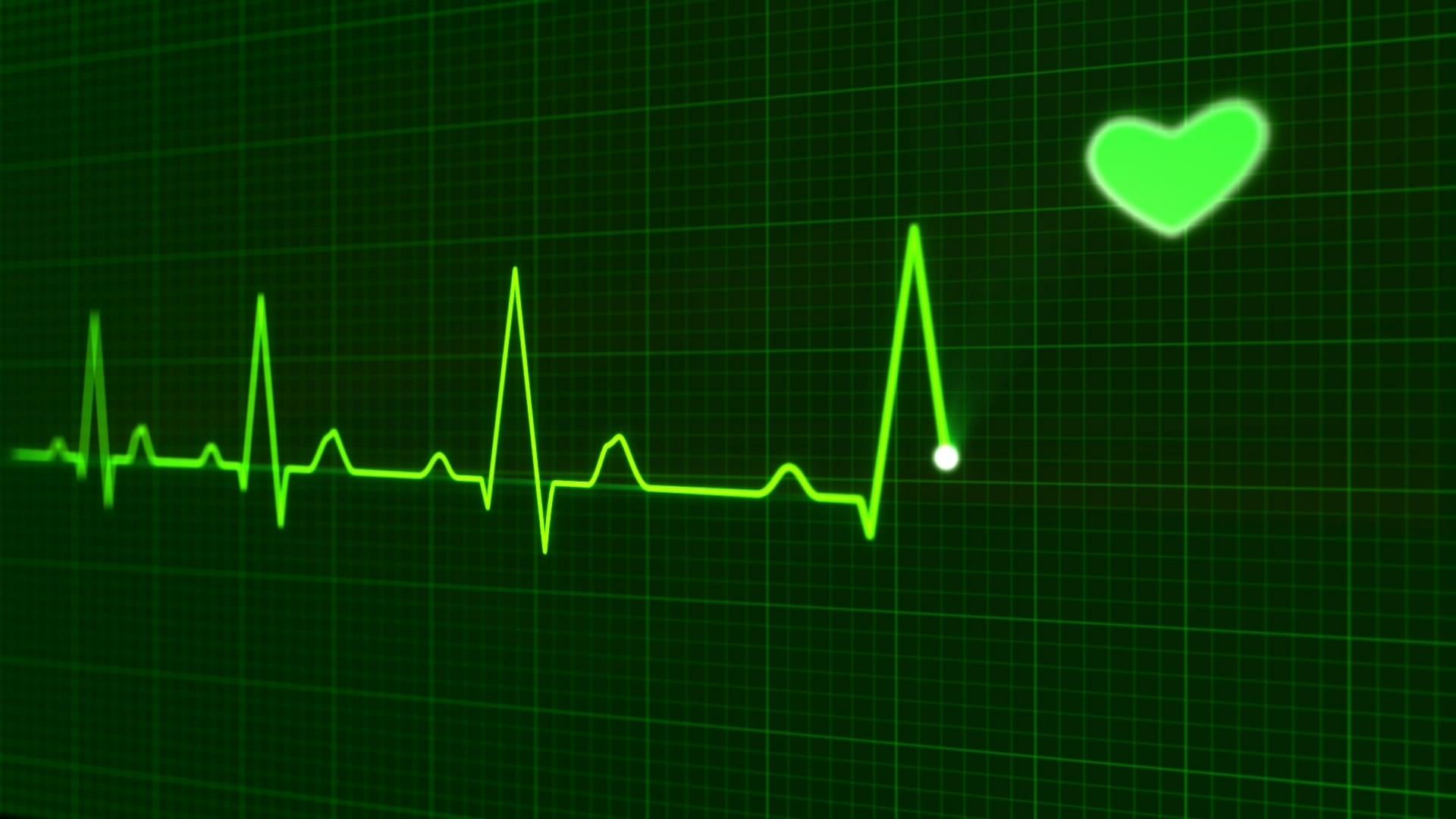 healthcare vr