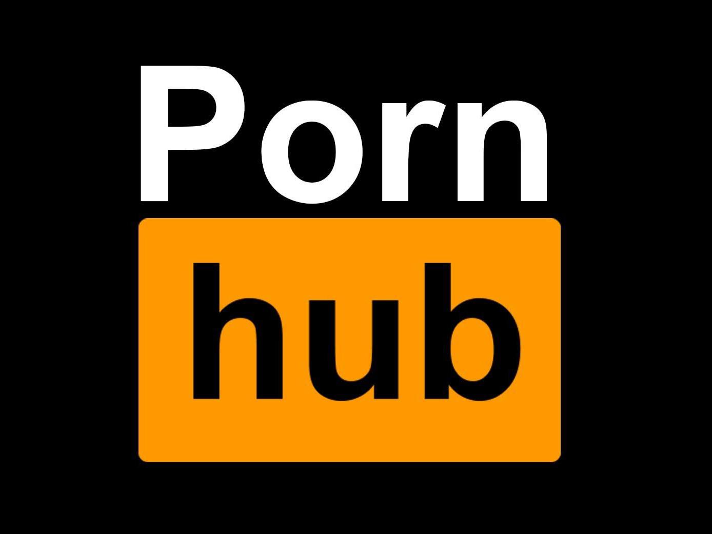 vr for pornhub