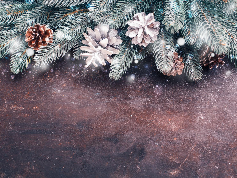 vr holiday season 2017