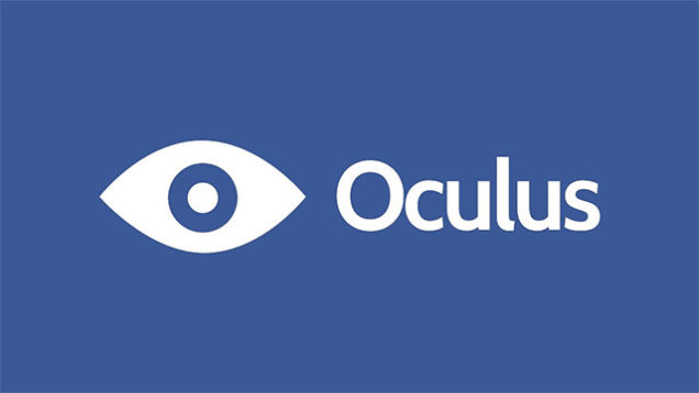 occulus facebook