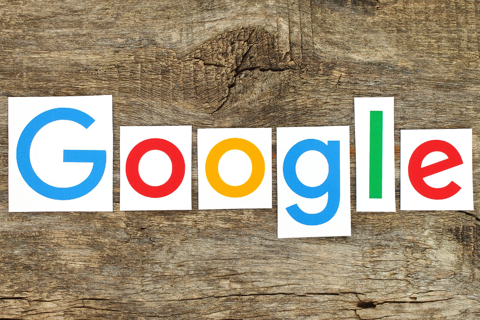 google surat