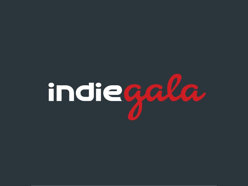 indie gala vr