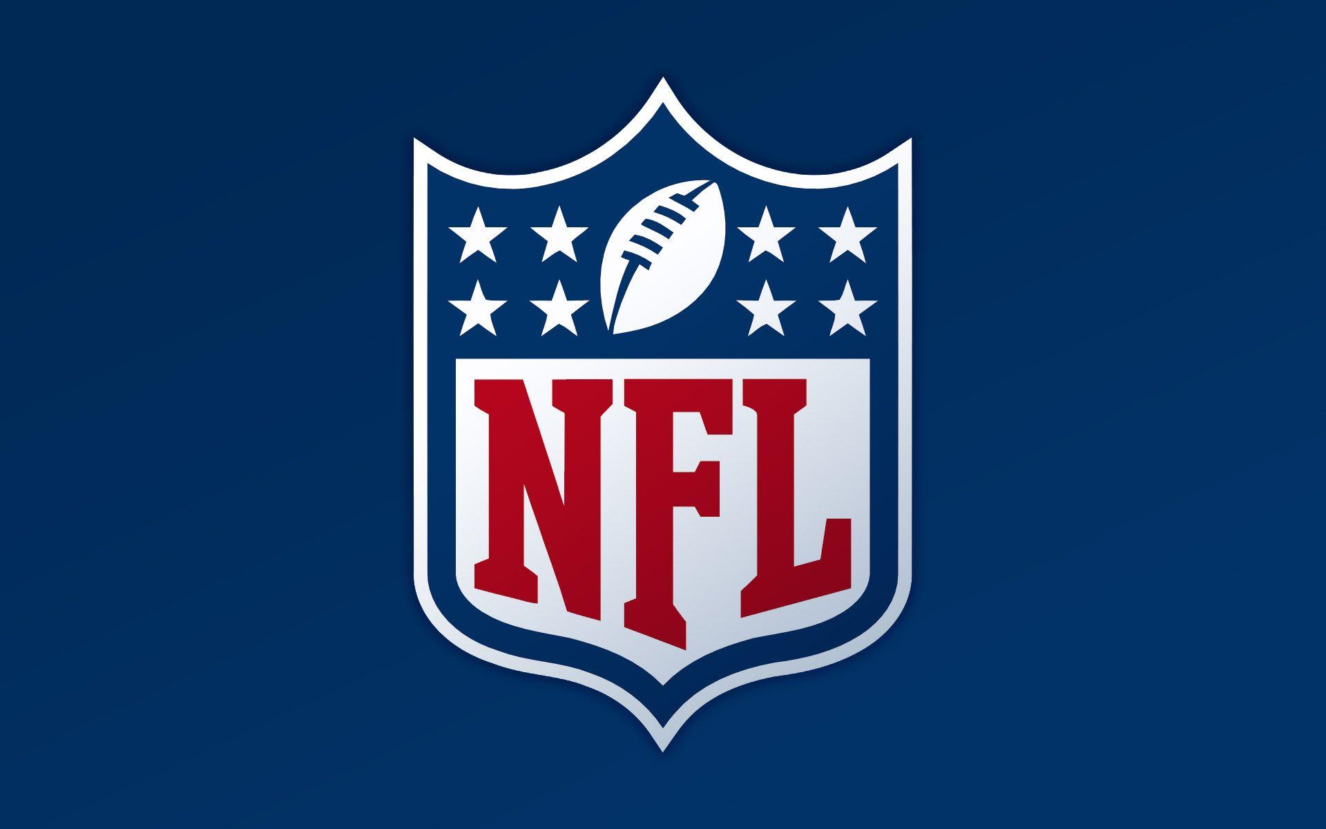 TheVrBase NFL VR