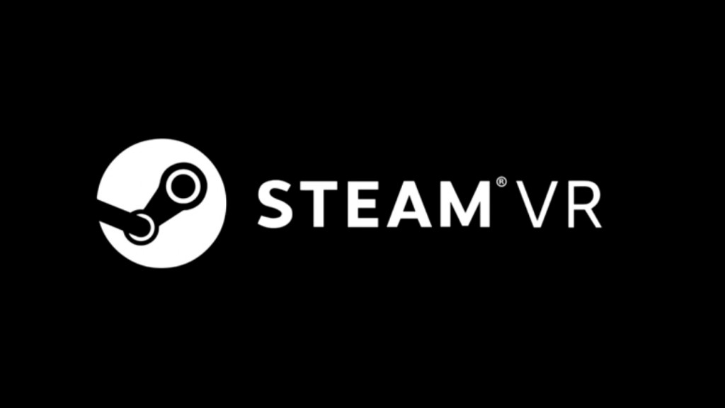 TheVRBase SteamVR Microtransactions