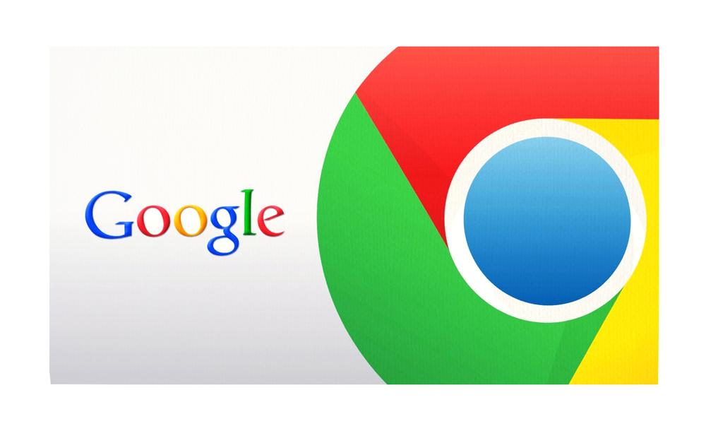 TheVRBase Oculus Rift Google Chrome