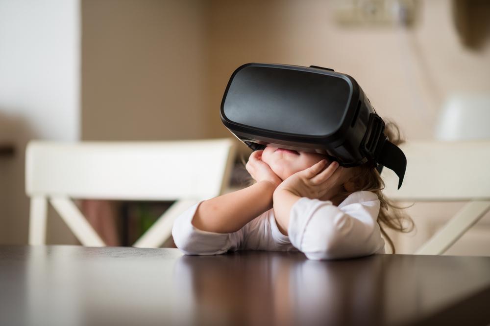 TheVRBase Mozilla Hub Social VR