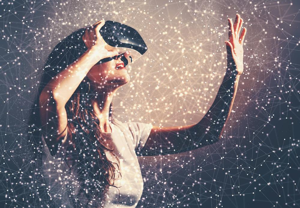TheVRBase VR Trends