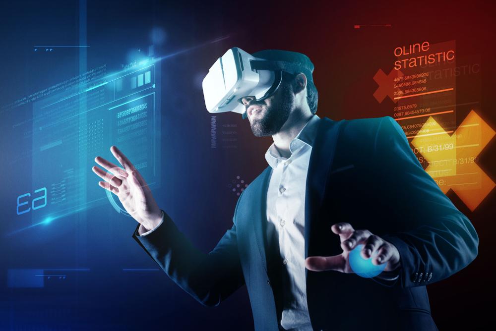 TheVRBase Microsoft SharePoint VR