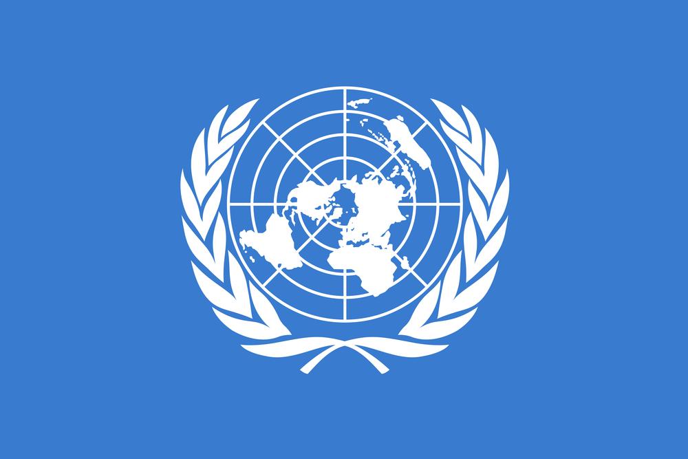 TheVRBase United Nations VR Film