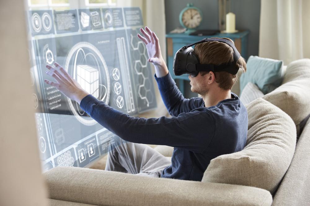 TheVRBase Sony VR Growth