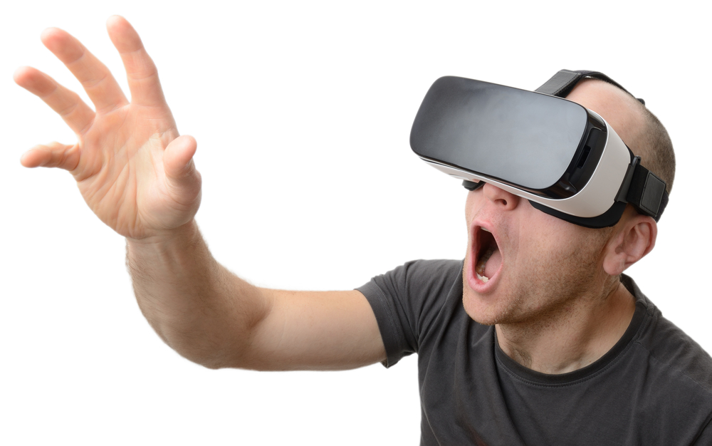 TheVRBase Oculus Go Porn
