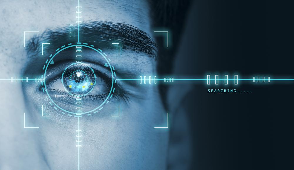 TheVRBase VR Retina Displays