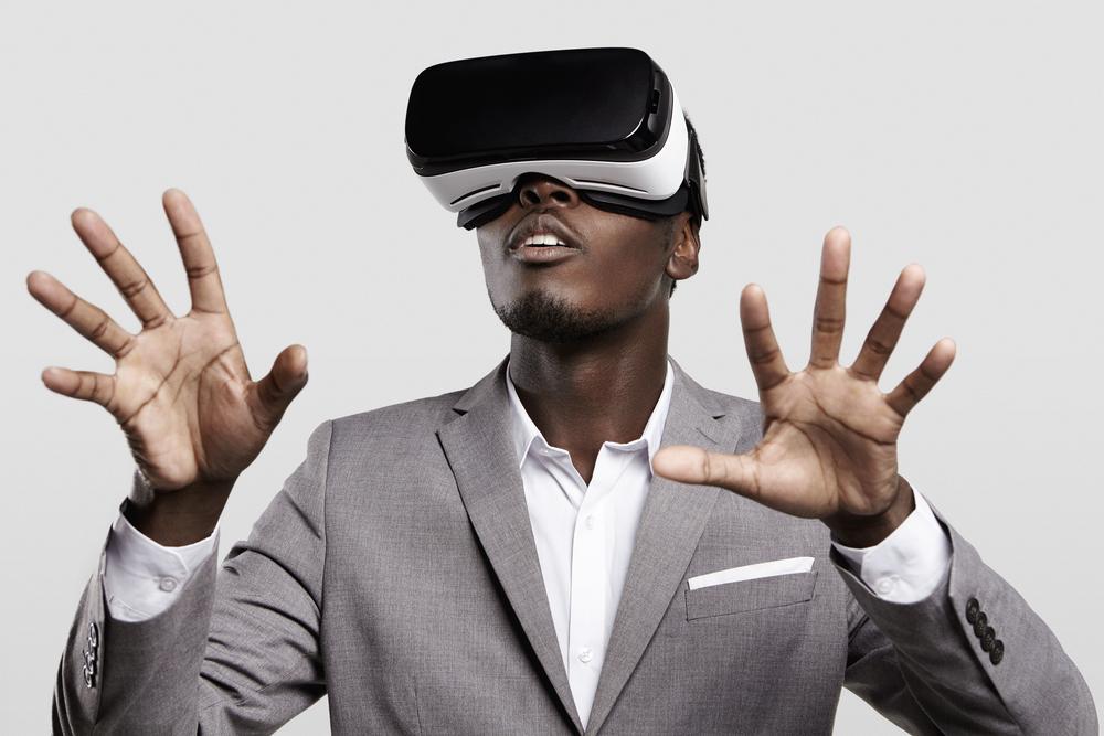 TheVRSoldier VR Headset Shipments Decline