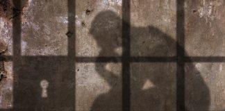 TheVRSoldier Designing Jails in VR