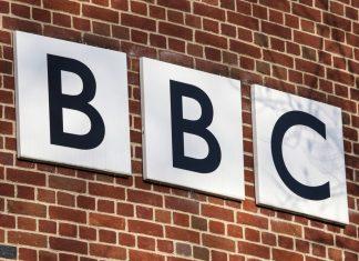 TheVRSoldier BBC VR Home Renovation