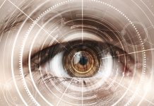 TheVRSoldier Varjo VR Vision