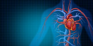 TheVRsoldier VR Cardiovascular Treatment