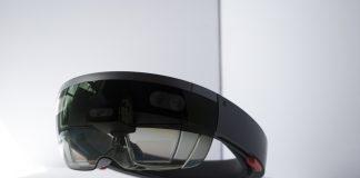 TheVRSoldier Google VR180