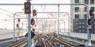 TheVRSoldier Railway Safety VR Training