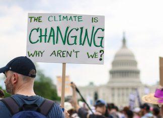 TheVRSoldier Mel Chin Climate Change