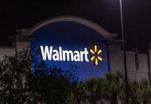 TheVRSoldier Walmart VR Shopping Haptic Feedback