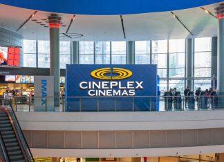 TheVRSoldier Cineplex VRStudios