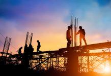 TheVRSoldier Construction Safety Training VR