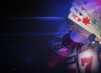 TheVRSoldier PokerStars VR