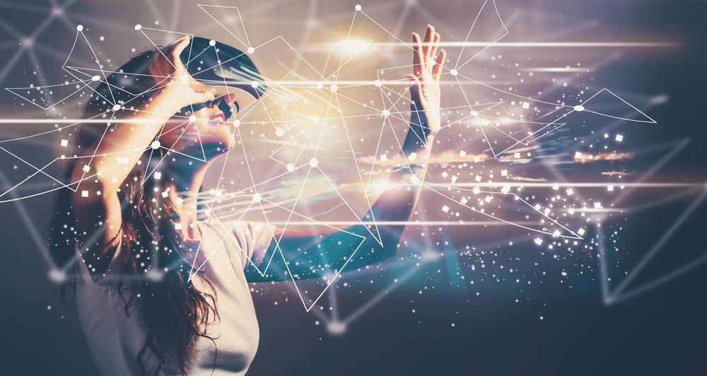 TheVRSoldier Oculus Location-based VR