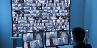TheVRSoldier Surveillance VR EFF