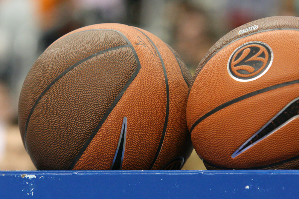 TheVRSoldier Basketbal Bundesliga VR Streaming
