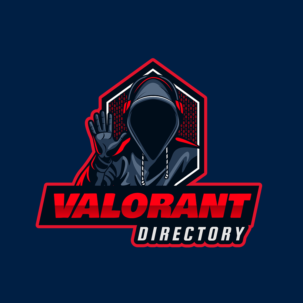 valorantdirectory.com